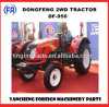Dongfeng Fram Tractor 950