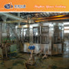 Pet Bottle Beer Filling Equipment
