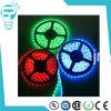 12V SMD 5050 RGB 30LED LED Flexible Strip Light
