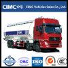 Dongfeng 8X4 Bulk Cement Truck