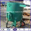 Q0250 Sandblaster (Sand Blasting Pot)