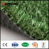 Fifa Approved Turf Landscaping Synthetic Grass for Garden