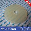 Customized Oemflat Plastic Round Washer