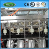 20L Jar Water Filling Machine