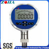Digital Pressure Gauges of Instrument Calibration