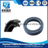 Automobile Spr FKM Rubber Main Gear Oil Seal
