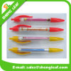 Two Colores for Choose of Banner Pens with Custom Logo (SLF-LG025)