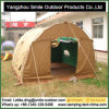 3 Person Pakistan Camp Event Glamping Cotton Canvas Waterproof Tent