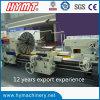 CW62160D series heavy duty precison turning lathe machine