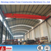 3 Ton Overhead Crane 3 Ton Single Beam Bridge Crane