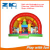 Cheap Price Playground Bouncy Castle on Sell