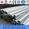Hot Rollded Stainless Steel Tube with Competitive Price