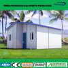 EPS Concrete Modular House Fast Assembly House
