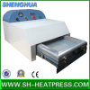 3D Vacuum Sublimation Heat Press Machine
