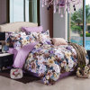 China Factory Direct Supplier Printed Cotton Bedding