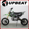 Upbeat Motorcycle Air Cooled Yx 125cc Dirt Bike with Manual