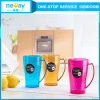 Neway Fashional Toothbrush Cup, Plastic Cup