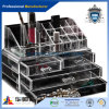 High Quality Makeup Organizer, Acrylic Makeup Organizer