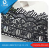 Pearl Beaded Lace Trim for Garment