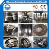 High Quality X46cr13 Stainless Steel Pellet Mill Ring Die