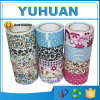 Custom Printed Duct Tape Wholesale in 2015