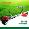 Gasoline Grass Trimmer (BC350)