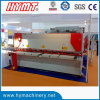 QC11y-8X3200 Iron Sheet Guillotine shearing machine/plate cutting machine