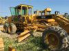 Used Cat 140h Motor Grader, Used Ctaerpillar Grader (cat 140h)