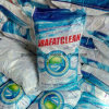 Wholesale Factory Price Laundry Washing Detergent Soap Powder