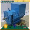 TOPS Brushless self exciting alternator generator 400kVA