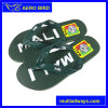 Outdoor Casual PE Indoor Slipper for Men (15J004)