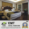 Superior Design Hotel Bedroom Furniture Presidential Suite (EMT-D1205)