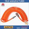 Pneumatic Coiled Air Hose (04120001 PU Spiral)