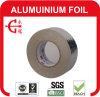 Solvent Based Aluminum Foil Tape