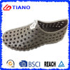 High Quality EVA Casual Clog Shoes for Man (TNK35719)