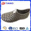 High Quality EVA Casual Clog Shoes for Man (TNK35719)