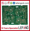 Hot Selling Security Circuit Board PCB for Display Power Panel