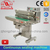 CBS Low Price Continuous Machine Automatic Band Sealer