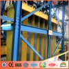 ISO Composite Panel Color Coating Aluminum Foil (AE-38A)