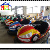 Exciting Racing Car with Big Headlight Battery Bumper Car