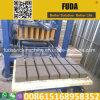 Qt4-24 Maldives Bricks Block Making Machine Price in China