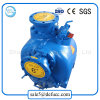 8 Inch Self Priming Water Pump for Chemical Industry