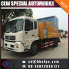 4X2 10mt Sewage Flushing Vehicle Sewer Dredging and Cleaning Tank Truck