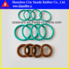 Rubber Viton O-Ring