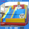Commercial Quality Inflatable Rabbit Slide with Good Price