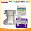 PE Film Backsheet+PP Tape Baby Diaper Nappy