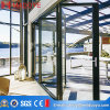Large Glass Folding Door Made in China