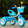 Hot Sale Kids  Tricycle Baby  Trike   Children Tricycle