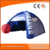 2017 Superior PVC Inflatable Tent1-019