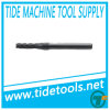 Solid Varbide End Mill